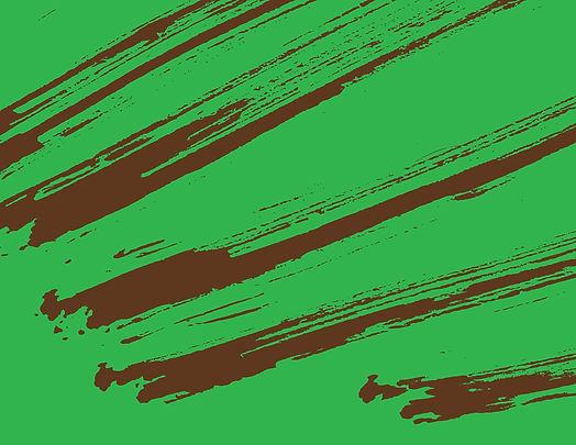 Broccoli_Rough_opt1-v2-patterns-04.jpg
