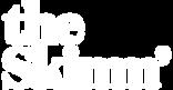 theSkimm_Logo-W-01.png