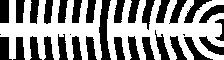 Kerning Culture Logos-W-01.png