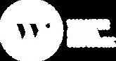 wmn-logo-main-White.png