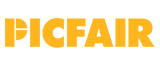 picfair-logo-orange.png