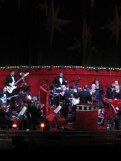 Radio City 2011?.jpg