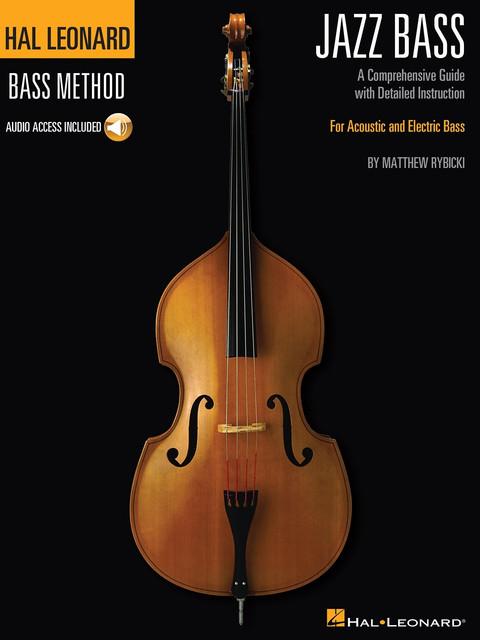 Bass Method Cover.jpg
