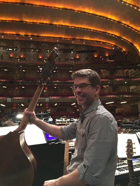 Radio City Spring 2015.8.JPG