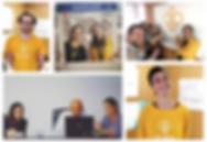 Screen Shot 2020-07-16 at 14.10.38.png