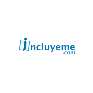 Incluyeme-01-01-600x600.png