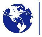 globe and line.JPG