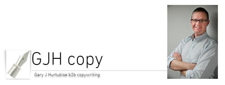 useful expressions essay cae