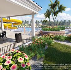 Cypress Hammock - Kissimmee, FL