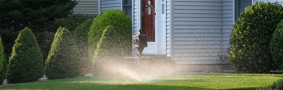 lawn-sprinkler-irrigation-system1.jpg
