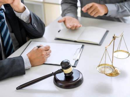 Custody Definitions: Sole vs. Joint and Legal vs. Physical