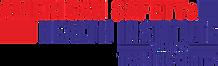 american-safety-health-institute-logo.pn