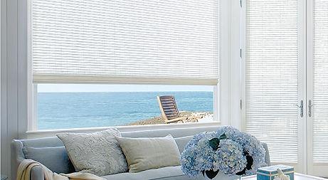 woven-wood-blinds-provenance.jpg