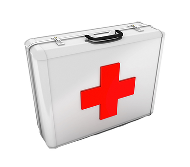 vecteezy_medicine-chest_988369_edited_ed