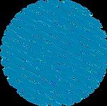 Line sphere.png