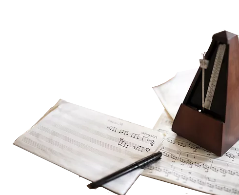 Sheet-Music-and-Guitar_edited_burned.png