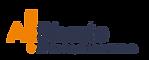AllShade_Main_logo_cropped.png