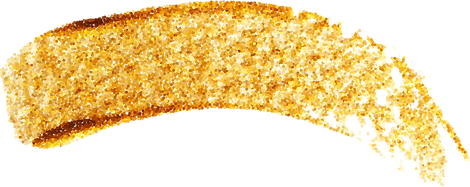 gold%20smear_edited.png