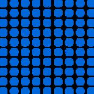 blue squares.png