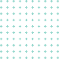 Square dots.png
