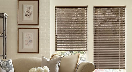 wood-and-metal-blinds-modern-precious-me