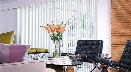 vertical-blinds-vertical-solutions.jpg