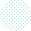 Round dots.png