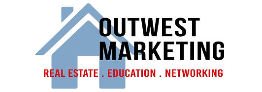 outwest logo 2 051119.jpg