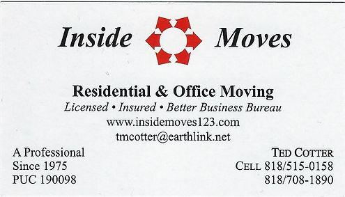 Ted Moves biz card.jpg