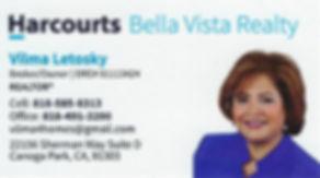 Vilma biz card 122219.jpg