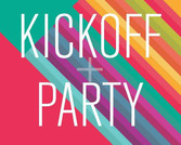 Outwest 2020 Kick Off Party