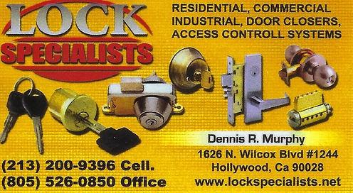 Dennis biz card 122219.jpg