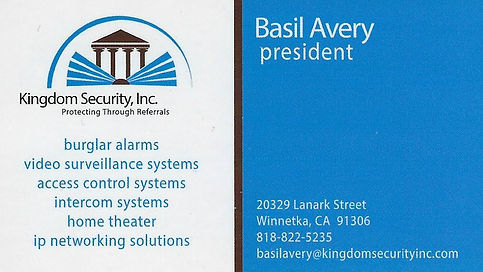 Basil biz card 122219.jpg