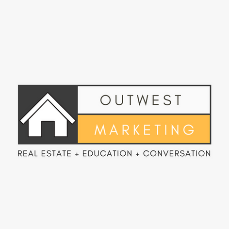 Outwest Marketing Logo