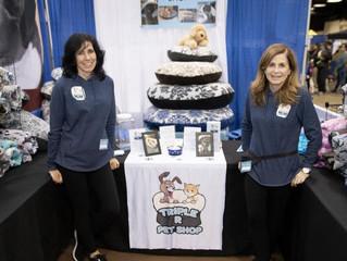 CT Pet Expo - Hartford Current