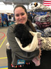 Long Island Pet Expo Show - March 2nd & 3rd, 2019