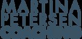 mpc logo #395264.png
