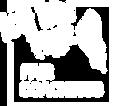 RZ_Logo1+Satz_weiß_Neu.png