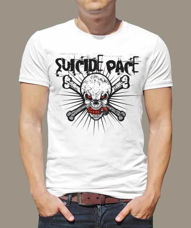 suicide pace.jpg