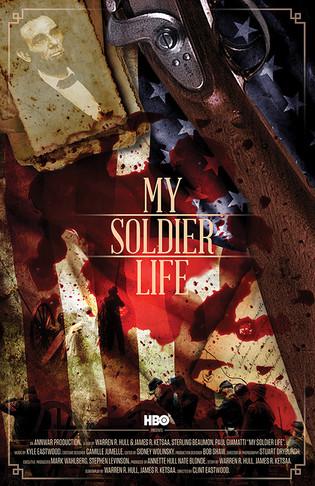 My Soldier LifeE.jpg