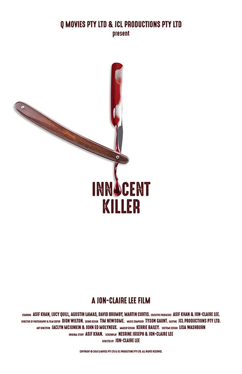 Innocent Killer.jpg
