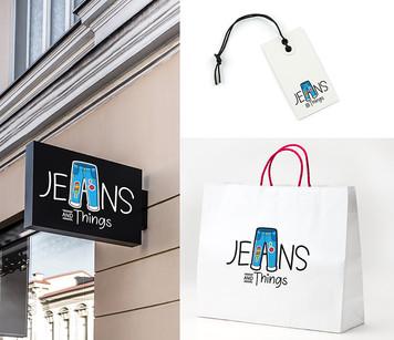 Jeans and Things mocks.jpg