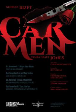 Opera Carmen.jpg