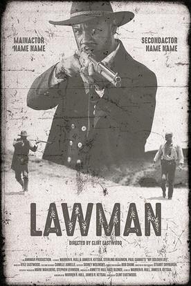 LAWMAN.jpg