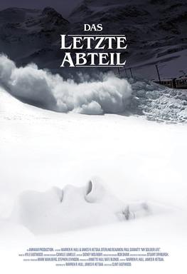 Snow film poster.jpg