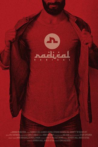 RADICAL poster.jpg