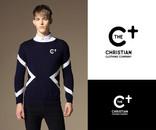 The Christian Clothing Company23.jpg