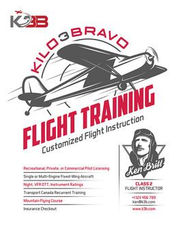 Customized Flight Instruction.jpg