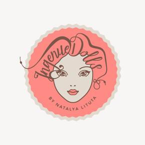logo roundyellow 210.jpg