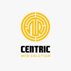 logo roundyellow 2.jpg